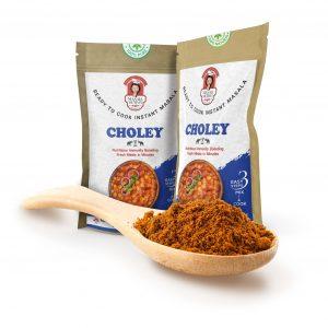 Choley